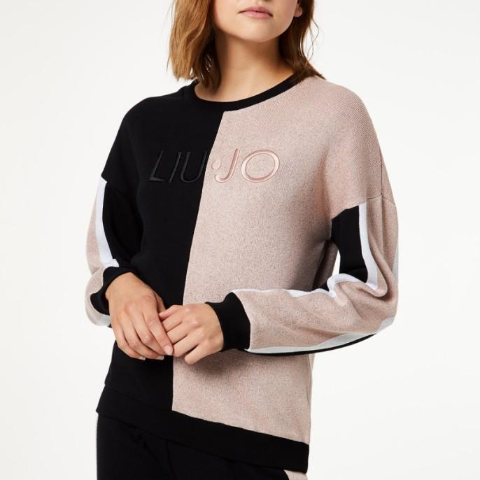 8056156258675-Sportswear-Sportsweatshirts-T69107F0791C1847-I-AF-N-R-01-N
